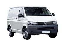 T5-Facelift-Transporter@2x-370x250.jpg
