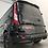 Thumbnail: Ford Transit Connect MK2- Body Kit (ST) Only for SWB