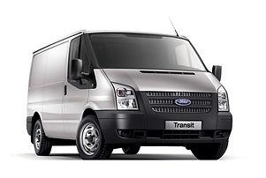 Ford-Transit-2.jpg