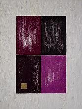 100x80 cm painting,