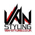 VAN STYLING copy.jpg