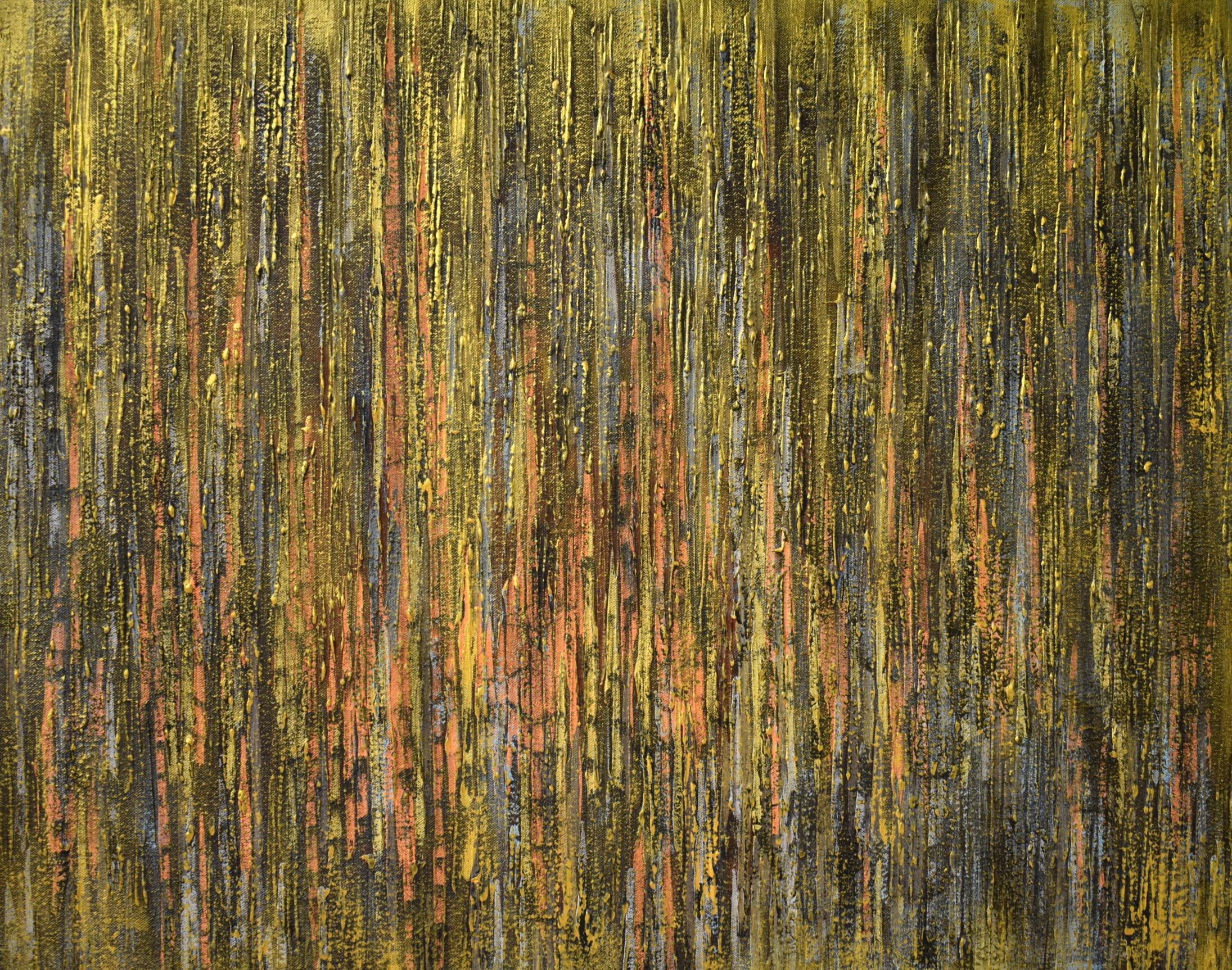 76x61cm painting