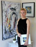 art gallery Kortenberg