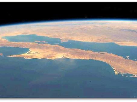 Baja California: una potencia en energía solar