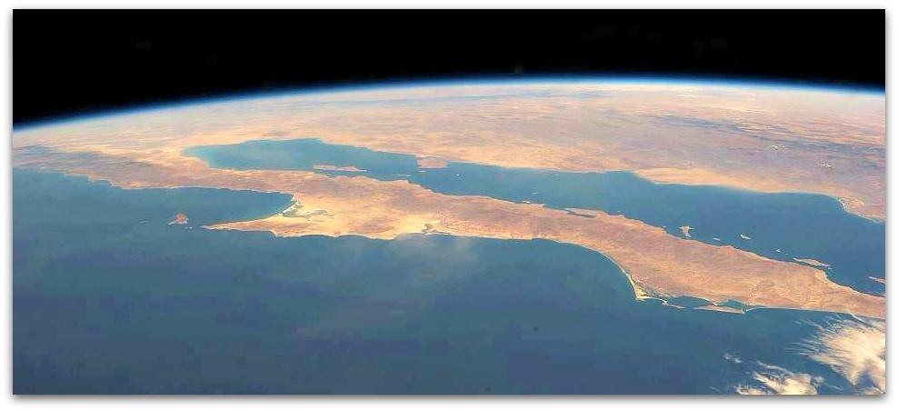 Baja_california_energía_solar