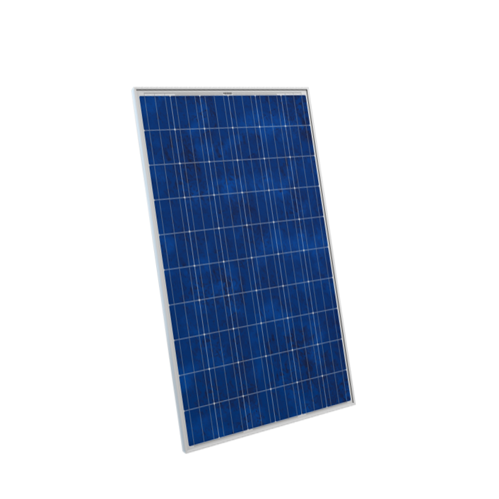 panel_solar_policristalino