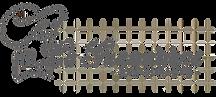 la guarnizione logo.png