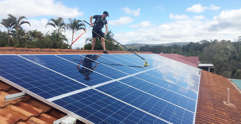 proveedor_energía_solar