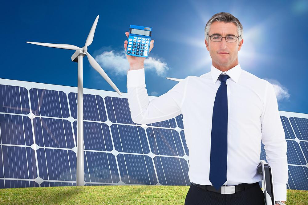 financiamiento_paneles solares_ empresas