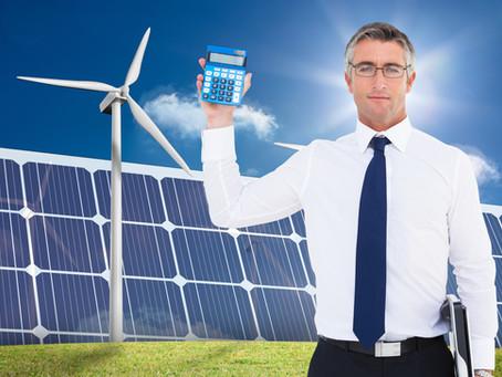 CIEMPRESARIAL: para la instalación de paneles solares en las Pymes