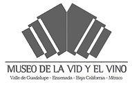 Museo de la vid y el vino .jpg