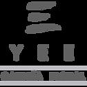 yee_galeria_floral_logo.PNG