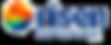 Risen-Logo.png