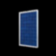 panel-solar-peimar-poli-cristalino-270w-