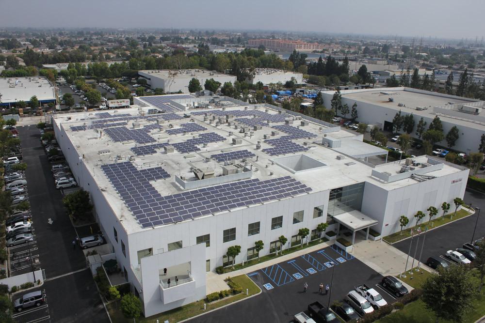 edificio_energía solar_negocio_empresa