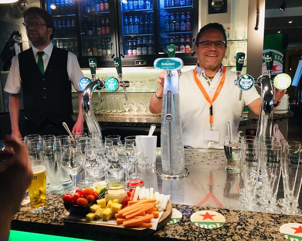 Heineken_eolica