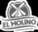 elmolino logo.png
