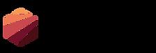tuscanpergolalogo-1.png