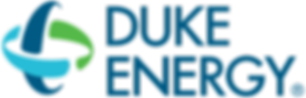 Duke Energy.png