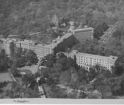 French Lick Hotel