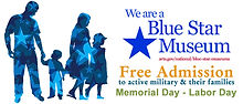 Blue-Star-Museum-2014_edited.jpg