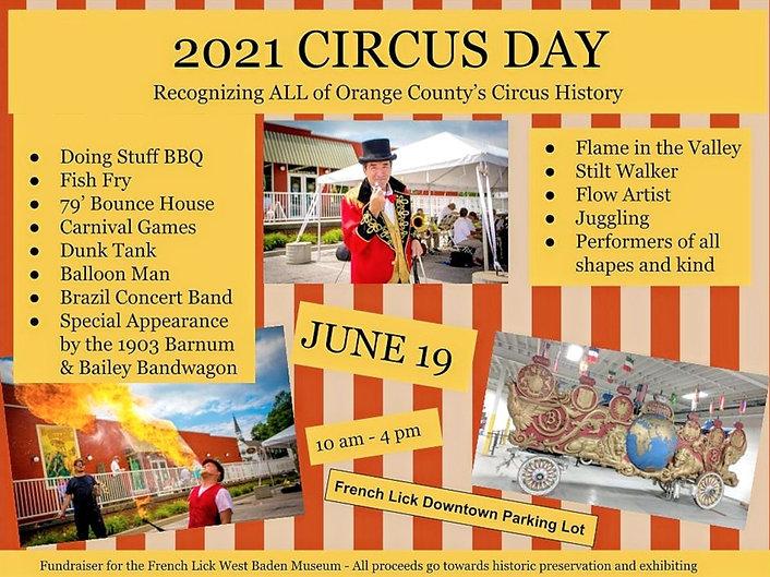 Circus%20Day%202021%20(1)_edited.jpg