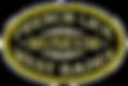 cce7c0_df210447fa2b4101bfb746b6f7078d8b.png