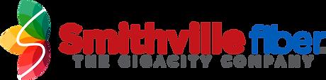 logo-smithville-fiber_2x.png