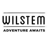 Wilstem Logo2.jpg