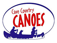 Cave Country Logo.jpg
