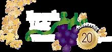 FLW logo.png