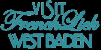 cyan logo.png