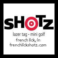 Shotz logo 2.jpg
