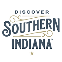 Discovery Southern Indiana.png