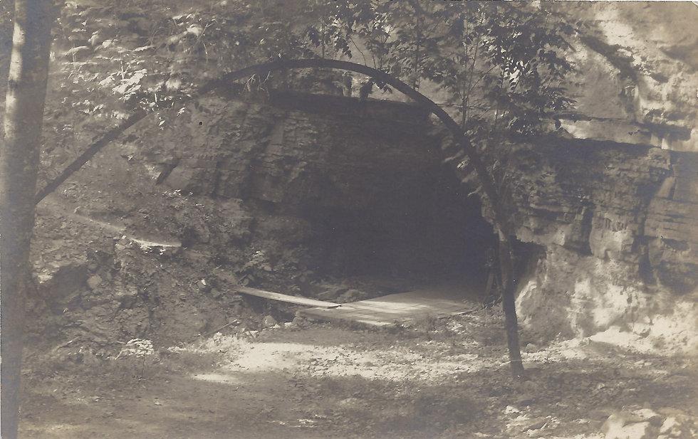 Cross Cave B (1).jpg
