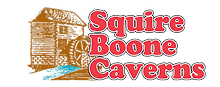Squire Boone logo.png