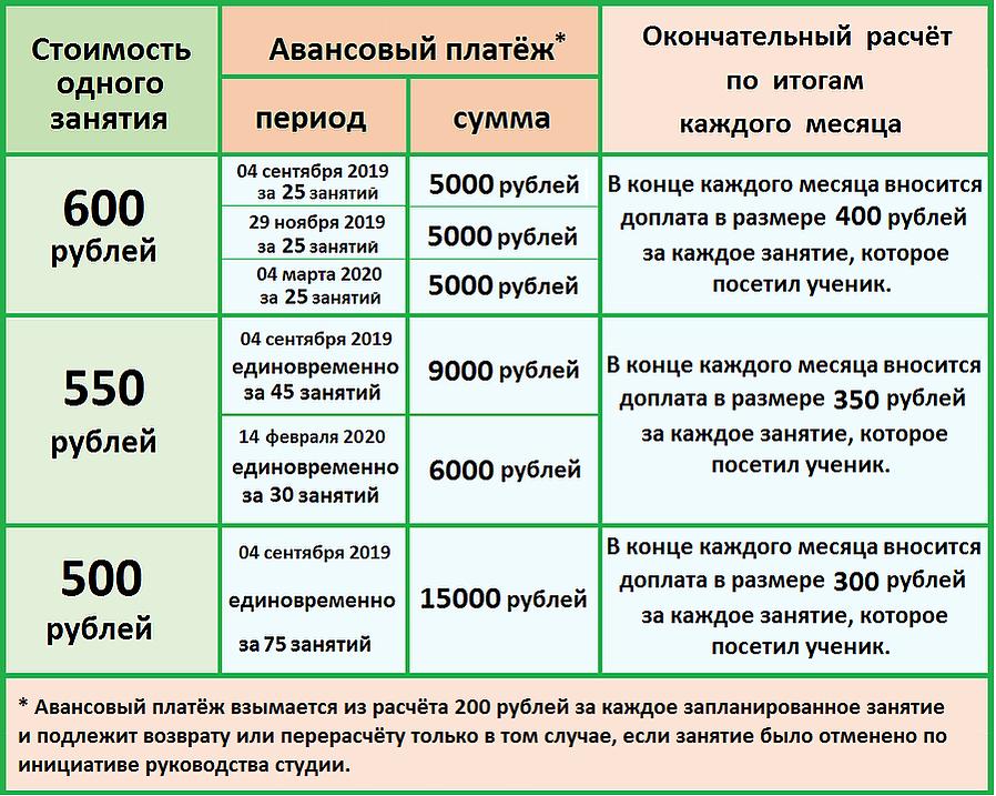 Табличка условия оплаты.png