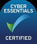 cyber-essentials-certification-mark-colo