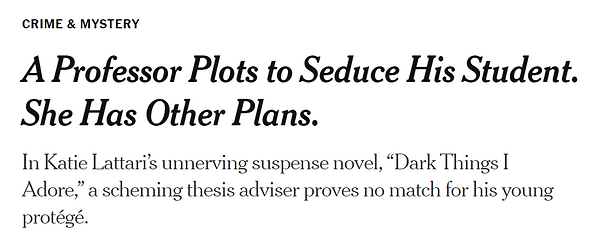 NYT header.PNG