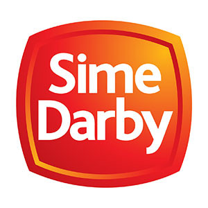 Sime-Darby.jpg