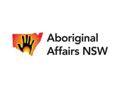 logo-aboriginalaffairs-800.png