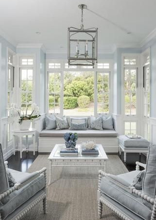 Bring The Hamptons look to your project.
