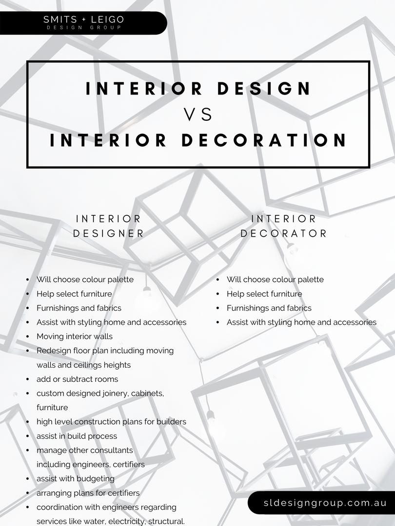 Designer Vs Decorator.png