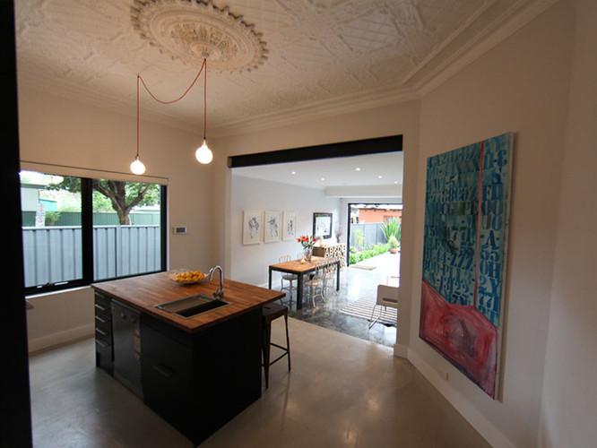 M-kitchen1.jpg