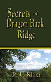 DragonBack.jpg