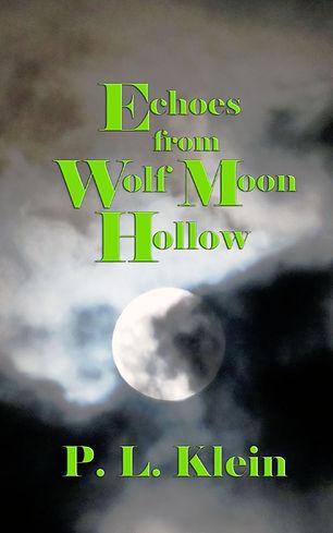 Wolf Moon Ebook cover 92320.jpg
