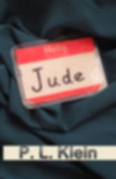 Jude C.jpg
