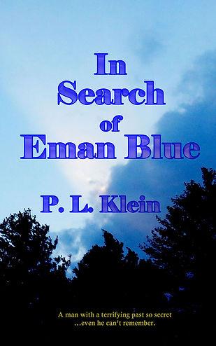 EB eBook Cover Final 71520.jpg