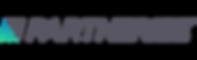 partnerize-logo.png