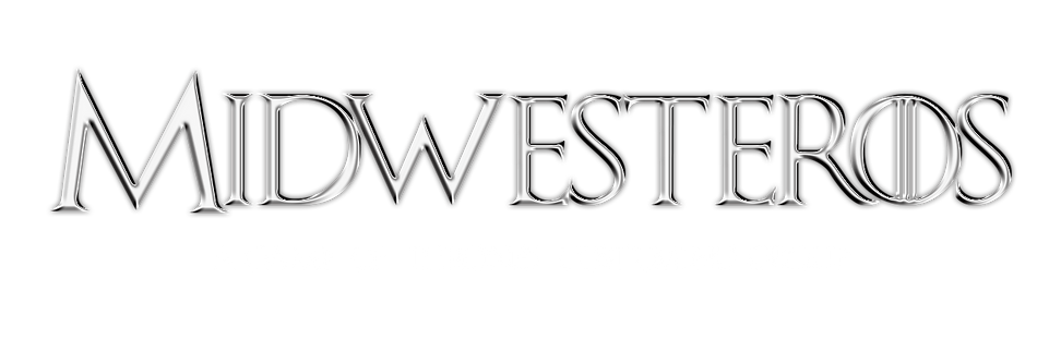 midwesteros banner.png